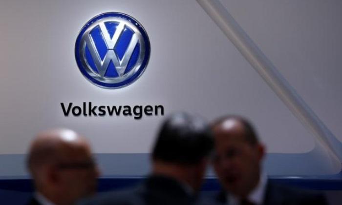 Volkswagen pacta en EE.UU. la recompra de los coches trucados