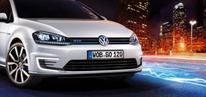 Volkswagen iniciará en enero la revisión de los coches afectados