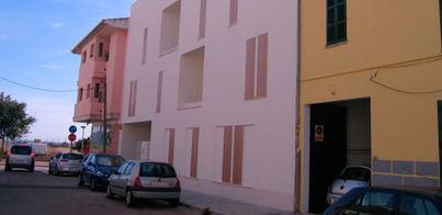 El Govern sólo construyó cinco viviendas VPO en todo el 2018