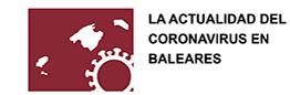 El coronavirus en Baleares