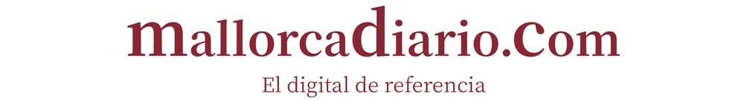 https://www.mallorcadiario.com/