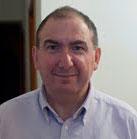 Josep Maria Aguiló