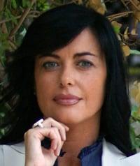Beatriz Vilas