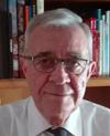 Francisco Gilet