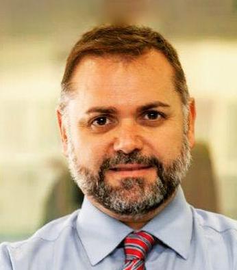 Joan Miquel Perpinyà