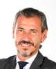Jorge Sáinz de Baranda