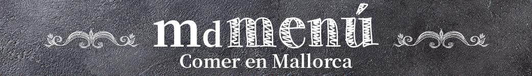 www.mallorcadiario.com