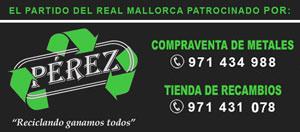 Cabecera Perez