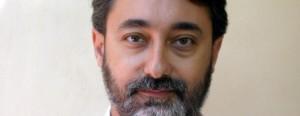 noticias mallorca Calbarro, candidato por UPyD
