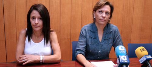 noticias mallorca Llaman a la movilización social para luchar contra el trastorno de déficit de atención