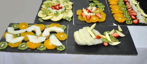 noticias mallorca 10 consejos para comer bien y prevenir enfermedades