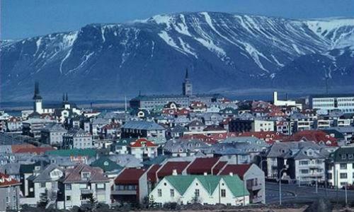 [Imagen: IslandiaReykjavik02.jpg]