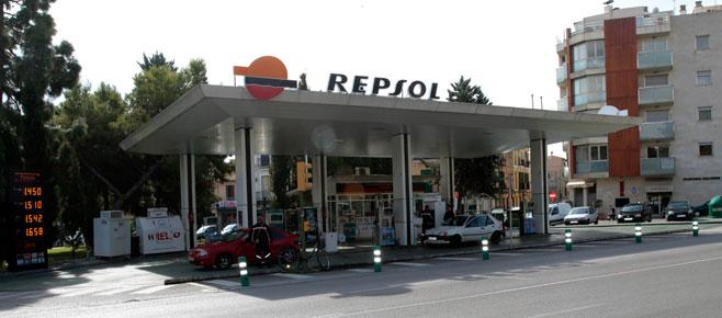gasolinerabona