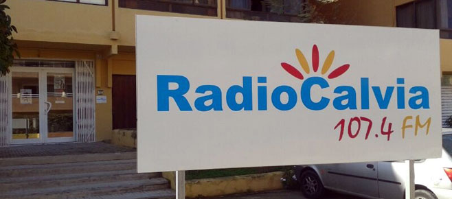 radiocalviaok