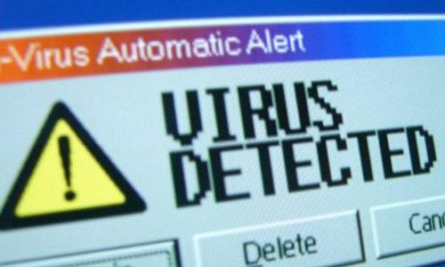 virus-ordenador-col2