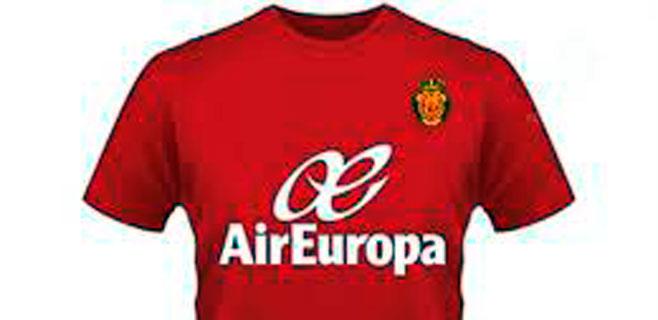 air-europa-y-el-mallorca