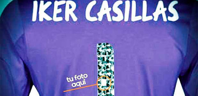 camiseta-casillas