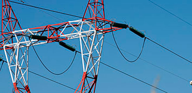 linea-eléctrica
