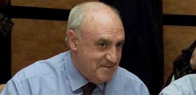 Javier Atutxa