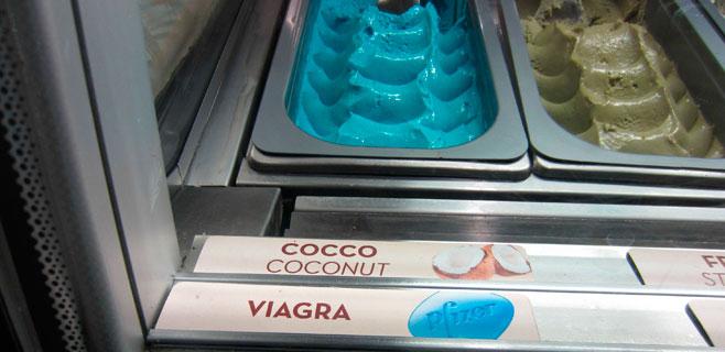 heladoViagra