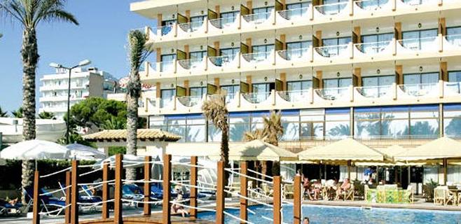 hotel-playa-golf