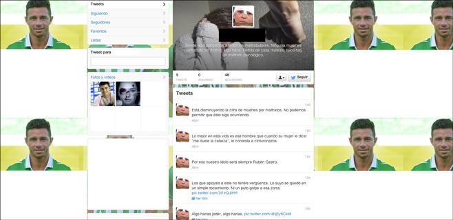 maltrato-twitter