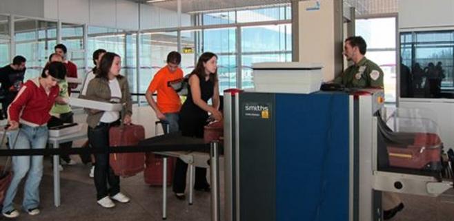 seguridad-aeropuertos