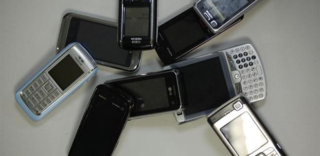 smartphones-y-telefonos-normales