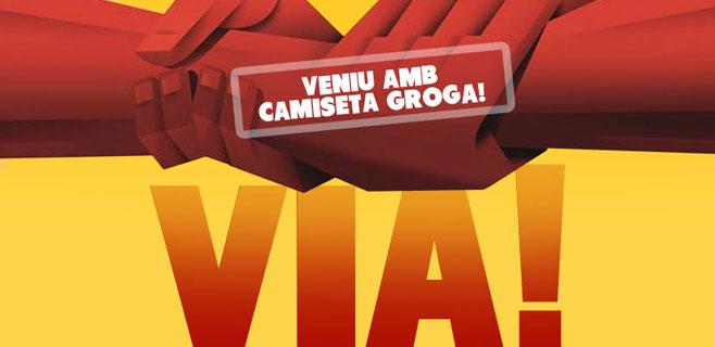ViaCatalana