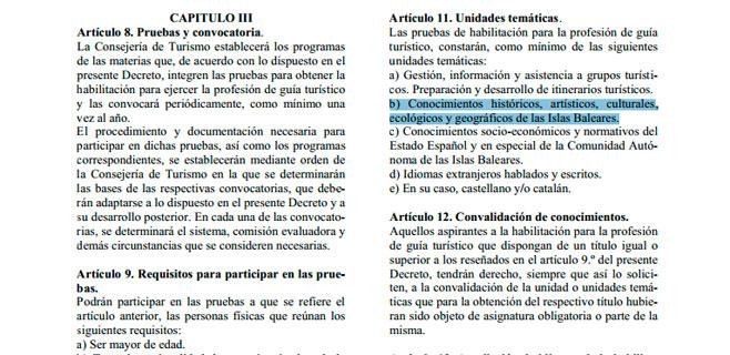 guias5