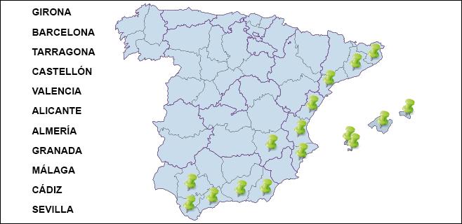 mapa-verde
