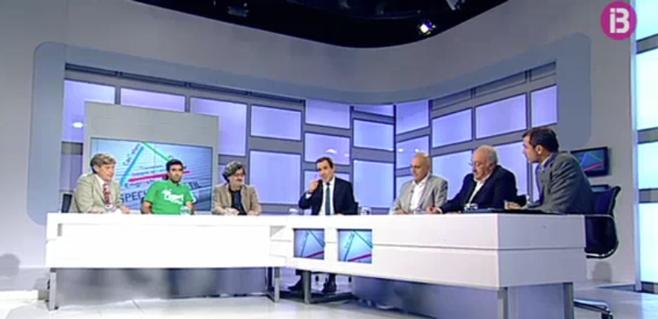 taula-debat-ib3
