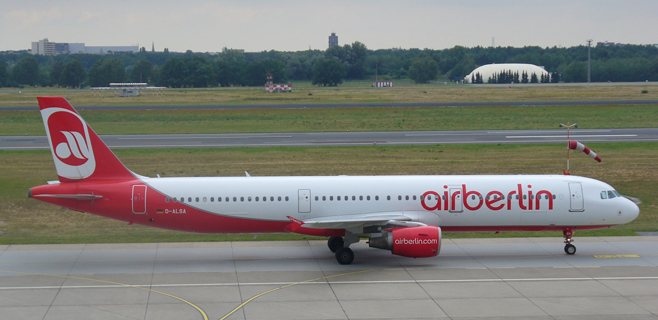 Air_Berlin_A321