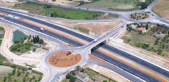 Autopista-Inca1