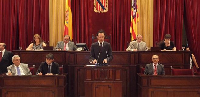bauza-al-parlament
