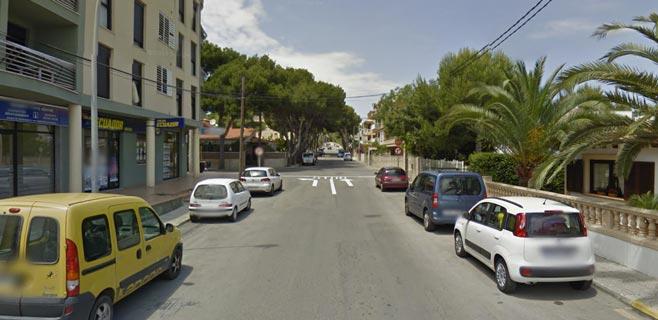 carrer-magallanes