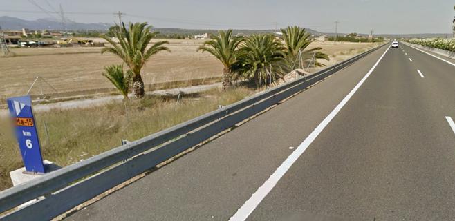 carretera-MA15