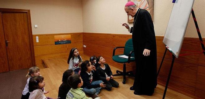 curas-escuelas-religion
