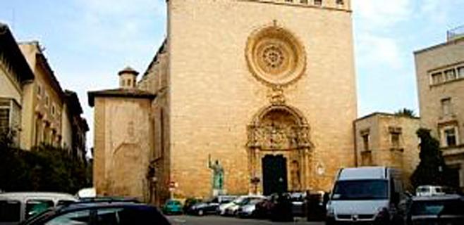 plaça-sant-francesc