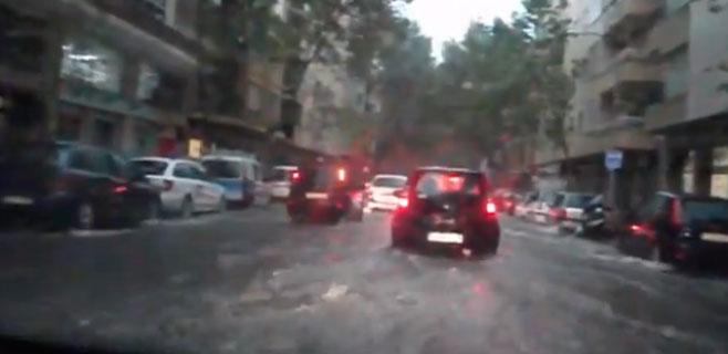 portada-lluvia