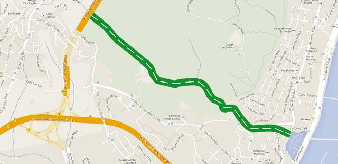 mapa-travesia-passeig