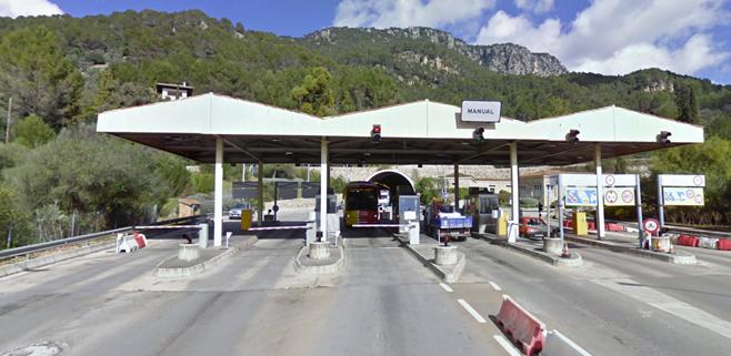 peaje-tunel-de-soller