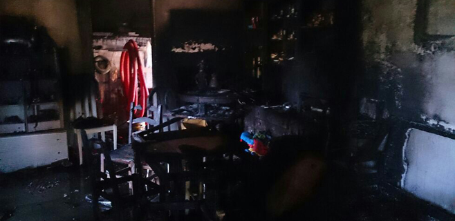 casa-quemada-Inca-Sineu
