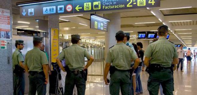 guardia-civil-aeropuerto