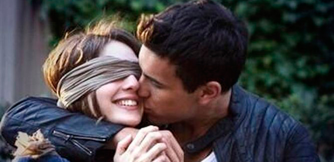 Amor en Lnea, Citas Web, Solos y solas, Buscar, pareja Zonacitas