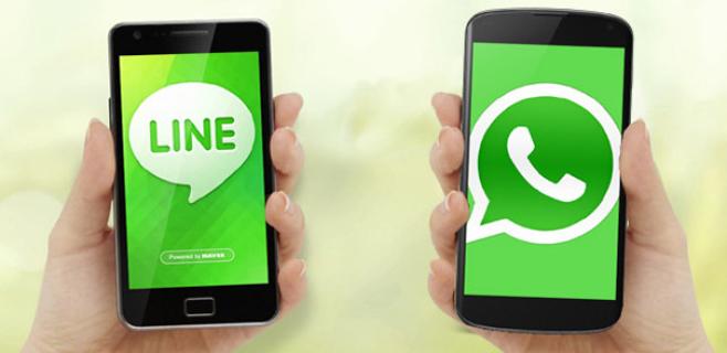 whatsapp-y-line