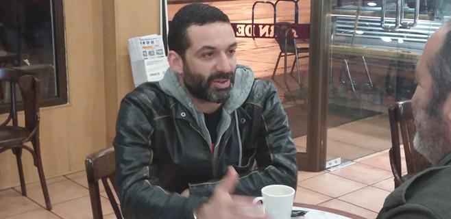 Anglada-entrevista