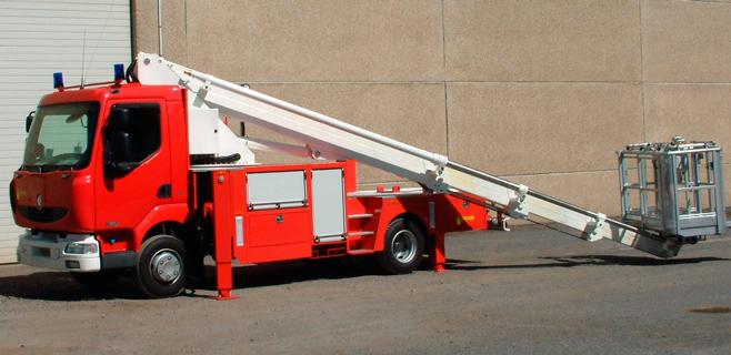 camion-bomberos