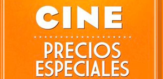 cine-barato
