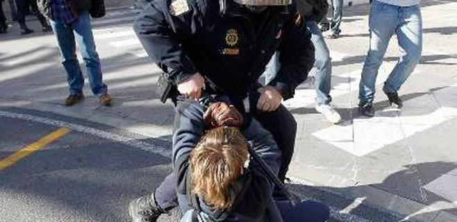 incidentes-arxiduc-lluis-salvador